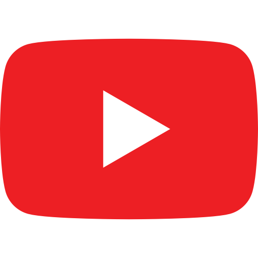 iconfinder_1_Youtube_colored_svg_5296521.png