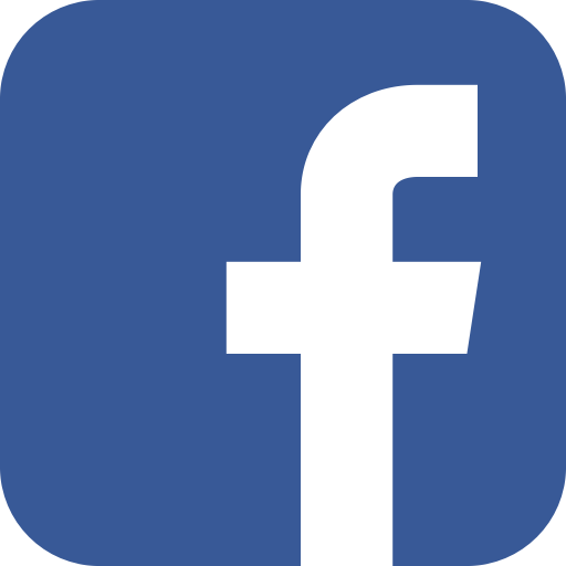 iconfinder_social_media_applications_1-facebook_4102573.png