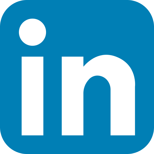 iconfinder_social_media_applications_14-linkedin_4102586.png