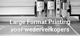 slide_bg_printer-nl.png